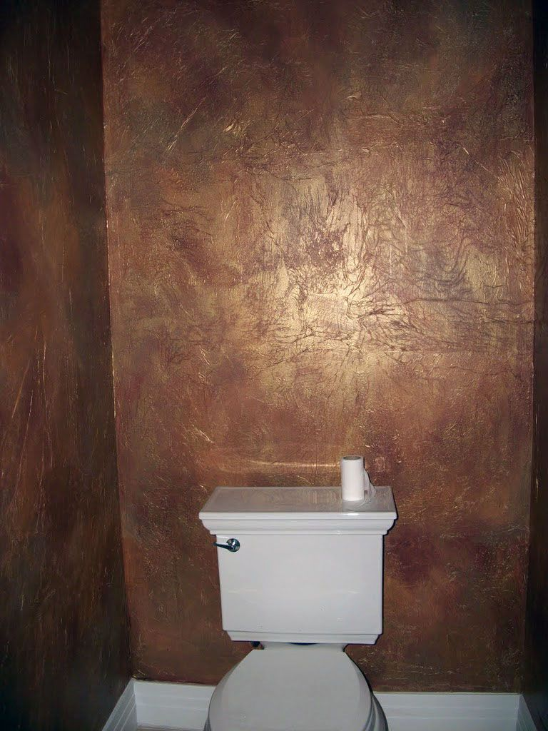 Faux Wall Finishes Faux Finishes Wall Treatments The