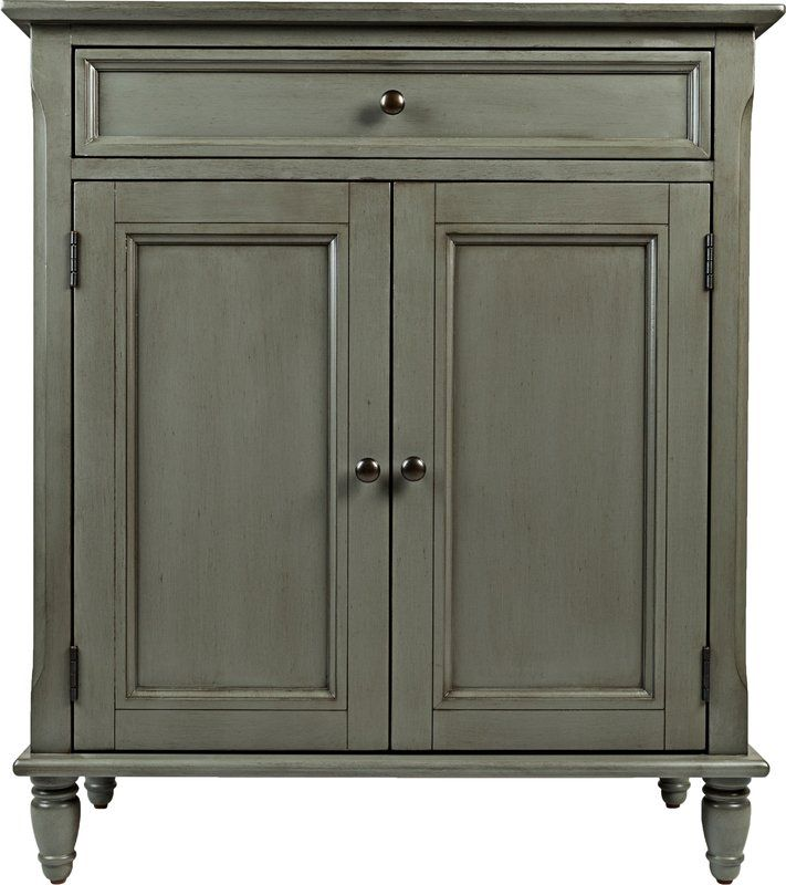 Mayfield 2 Door Accent Cabinet Furniture Accent Chests