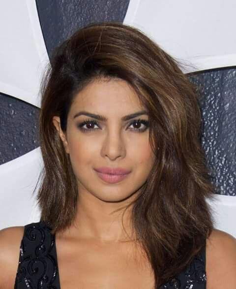 Priyanka Chopra Priyanka Chopra Hair Hair Styles Hair Color