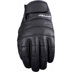 Photo of Five California Gloves Black Xl ​​Five