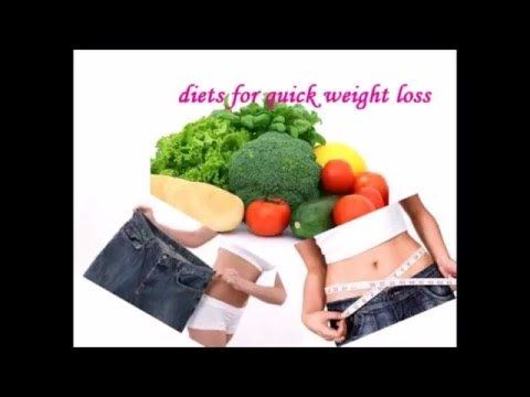 Rapid weight loss ketone photo 2