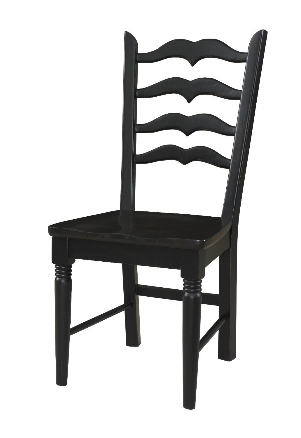 $191.64 Amazon.com   Powell Company Seville Side Chair   Dining Chairs