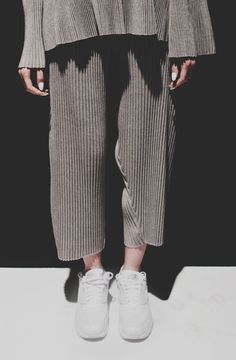 mode vinterjackor 2016