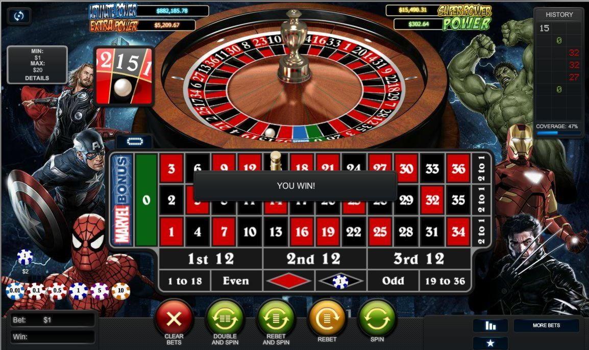 685 Match Bonus Casino At 888 Ladies Casino Online Casino