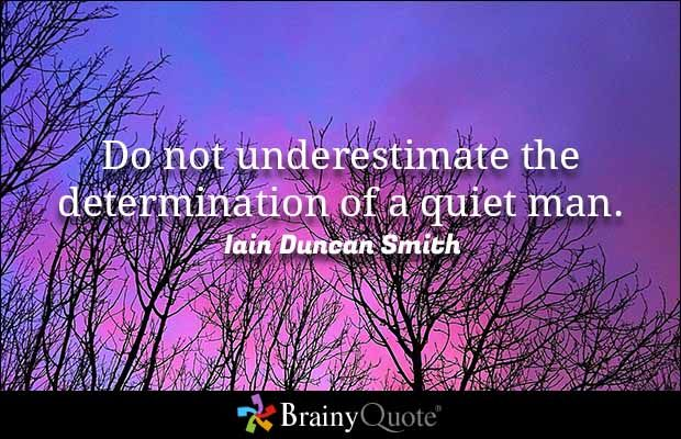 Search Results - BrainyQuote