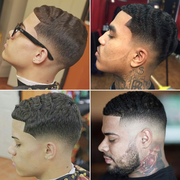 24++ Latino barber near me ideas
