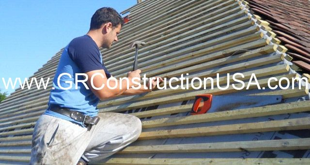 General Contractors Ny General Contractors Nyc General Contractors New York General Contractors In Ny Contractors Roof Waterproofing General Contractor