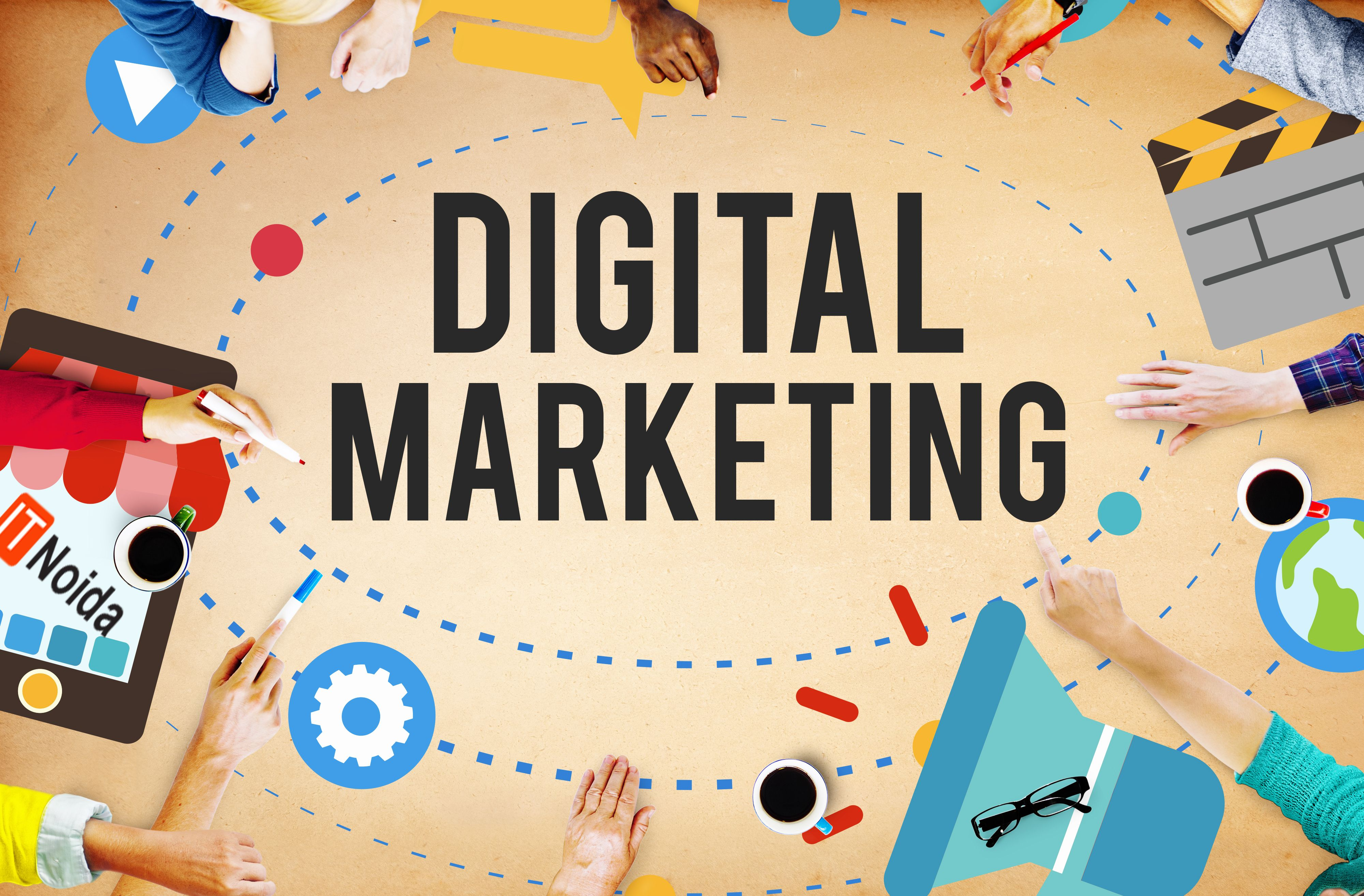 IT+Noida+India+is+a+digital+marketing+agency+specializing+in+SEO+/+Search+Engine+Optimization,+and+Social+Media+Marketing