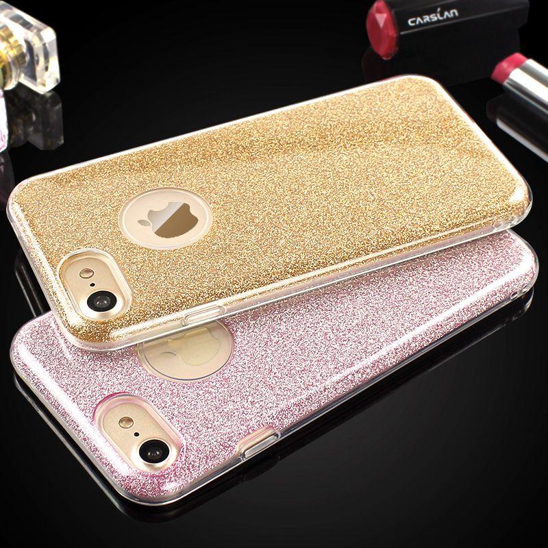 kore iphone 6 case