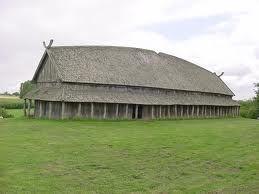Image result for viking arkæologi