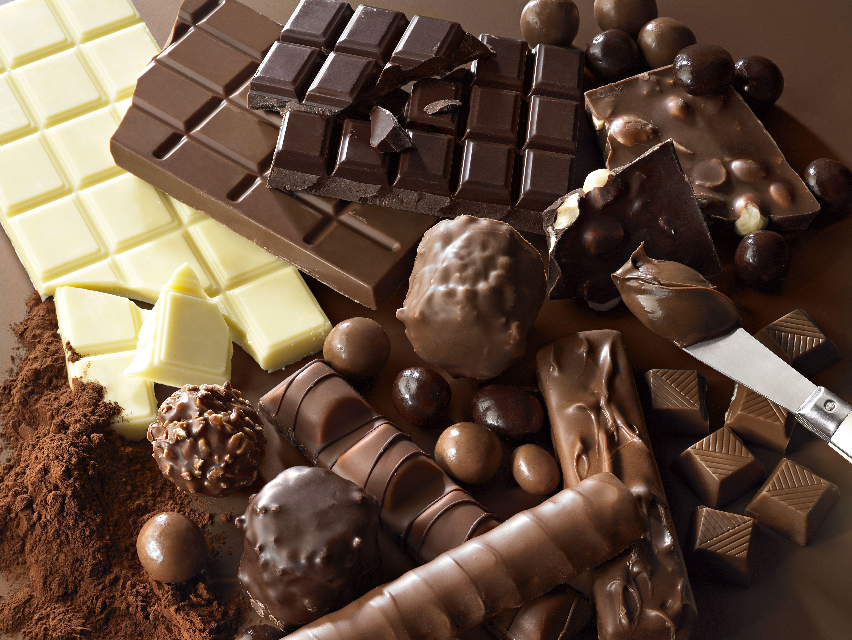 chocolat - Cerca amb Google | Comida favorita | Chocolate ...
