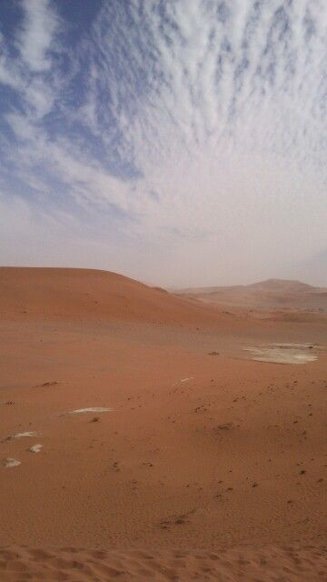 Pin by Rita Groenewald on Namibia   Outdoor, Water on Dune Outdoor Living  id=24083
