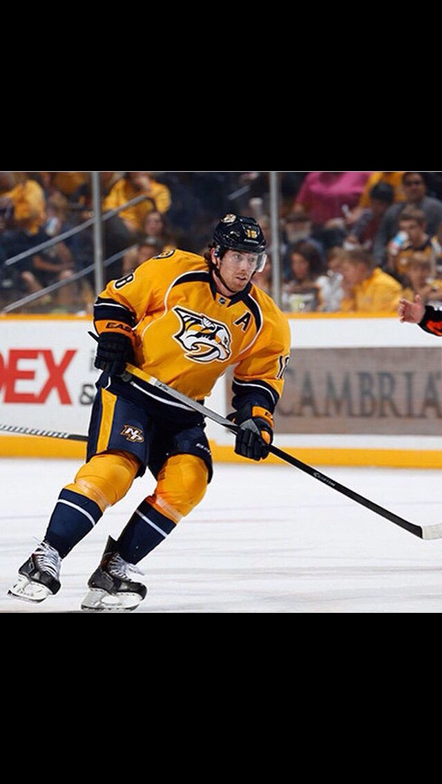 a839803c1 Hockey star now follow me if u think he is MR JAMES NEAL
