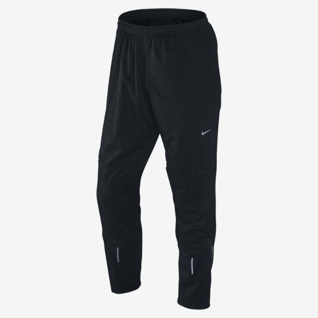 Nike Element Shield Men s Running Pants    100  25ea176cadd4