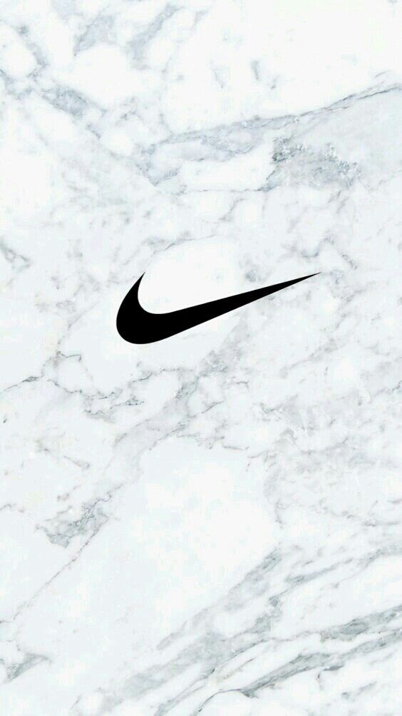 Nike Marble Marble Iphone Wallpaper White Marble Iphone Iphone Wallpaper