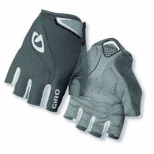 Sports Cycling Gloves Breathable Half Finger Bike Gloves Anti-Skid Gel Padded