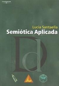 Semiotica Aplicada Capa De Livro Publicidade E Propaganda