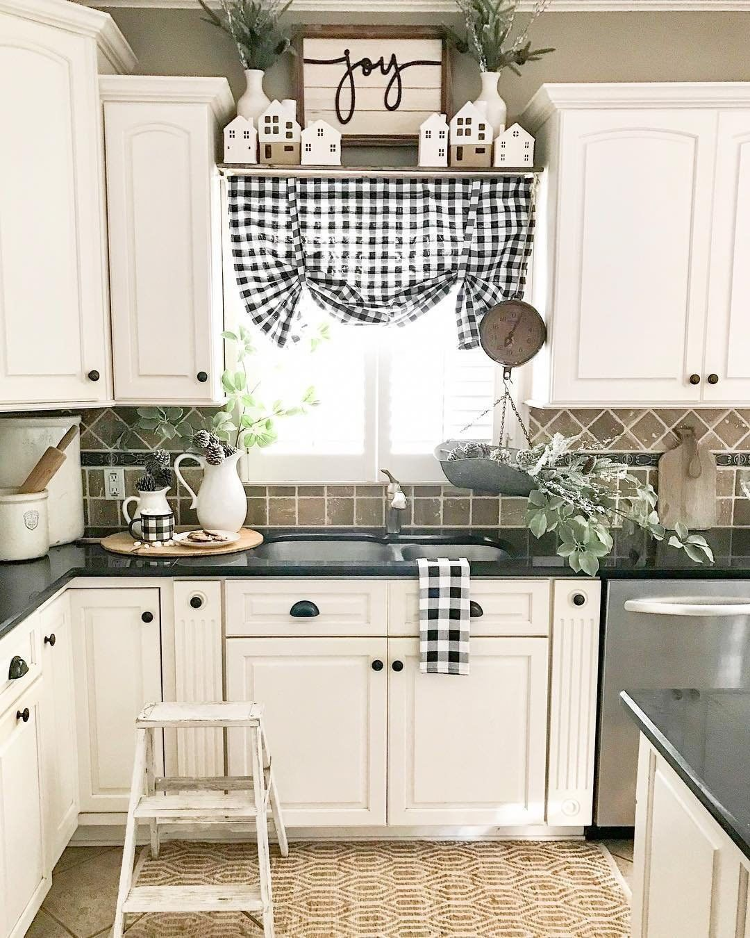 3666883c9f15b1046b4320060914d25a - Better Homes And Gardens Cabinet Makeover