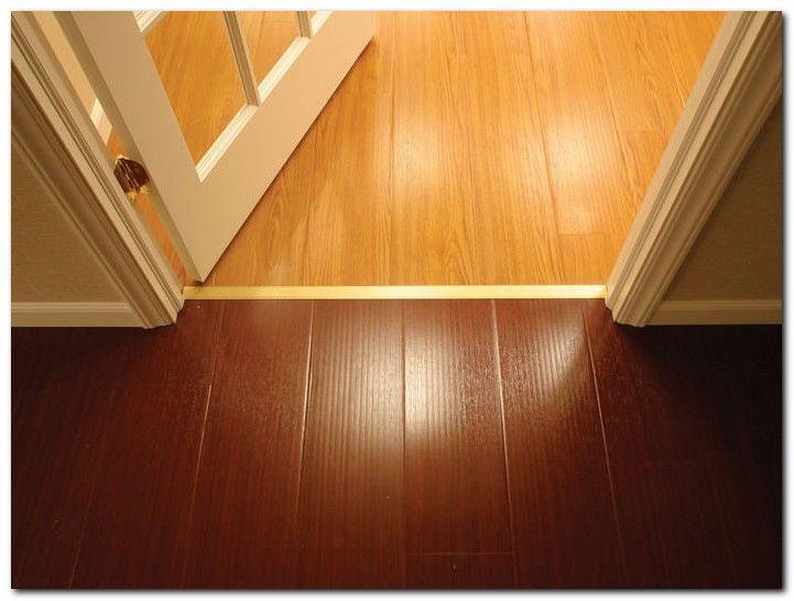 100 Laminate Wood Flooring Ideas Will