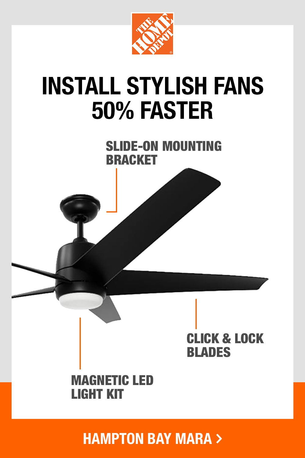 Pin On Lighting Fans