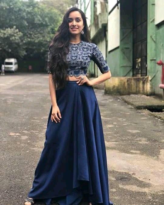 c97d0cff014b25 Pin by Haneen Haneen on Actors India in 2019