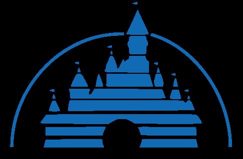 Pin By Odyssey On Kerken Disney World Castle Disney Castle Cinderella Castle