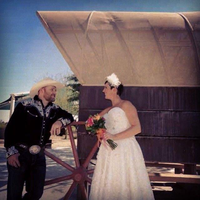 Simple Las Vegas Cowboy Wedding Amazing Unique Weddings For Only 129