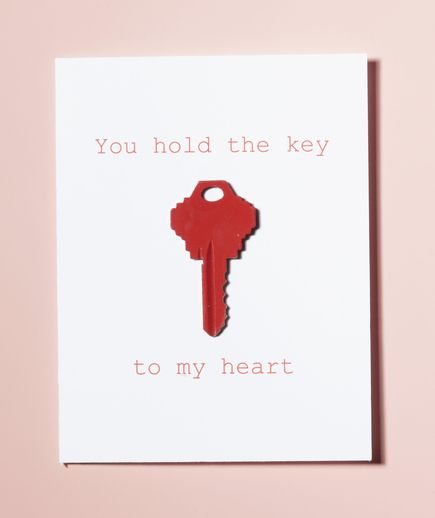 Creative Homemade Valentine S Card Ideas Valentine Cards