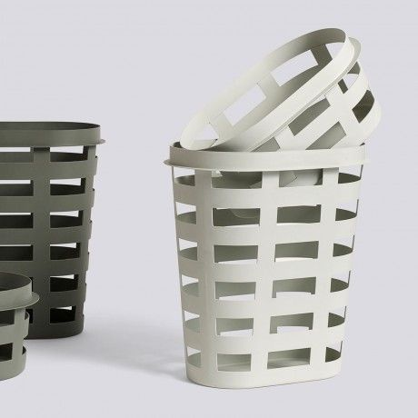 Small Laundry Basket Bathroom Laundry Baskets Laundry Basket