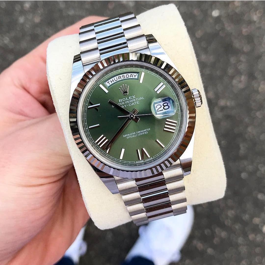 Geen Fotobeschrijving Beschikbaar Luxury Watches For Men Rolex Watches Rolex Watches Women