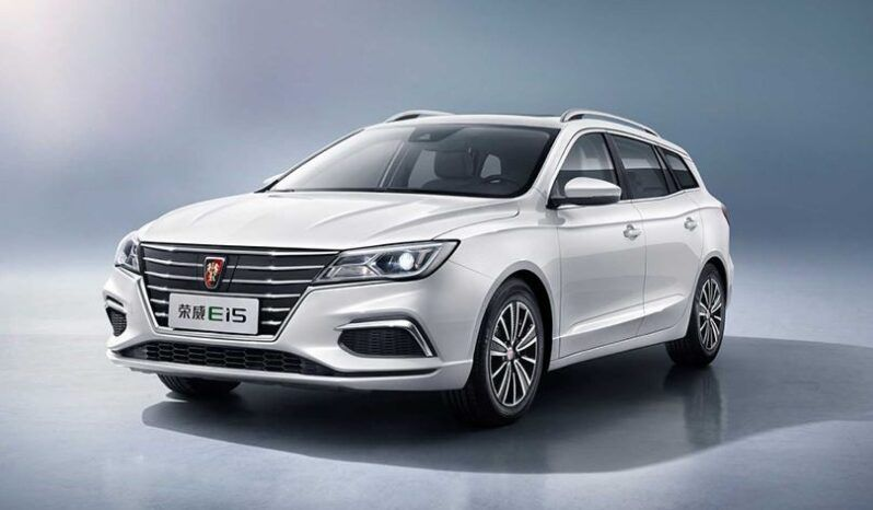 2021 Saic Roewe Ei5 Ev Price Overview Review Photos Fairwheels Com In 2020 Audi Wagon Air Conditioning System