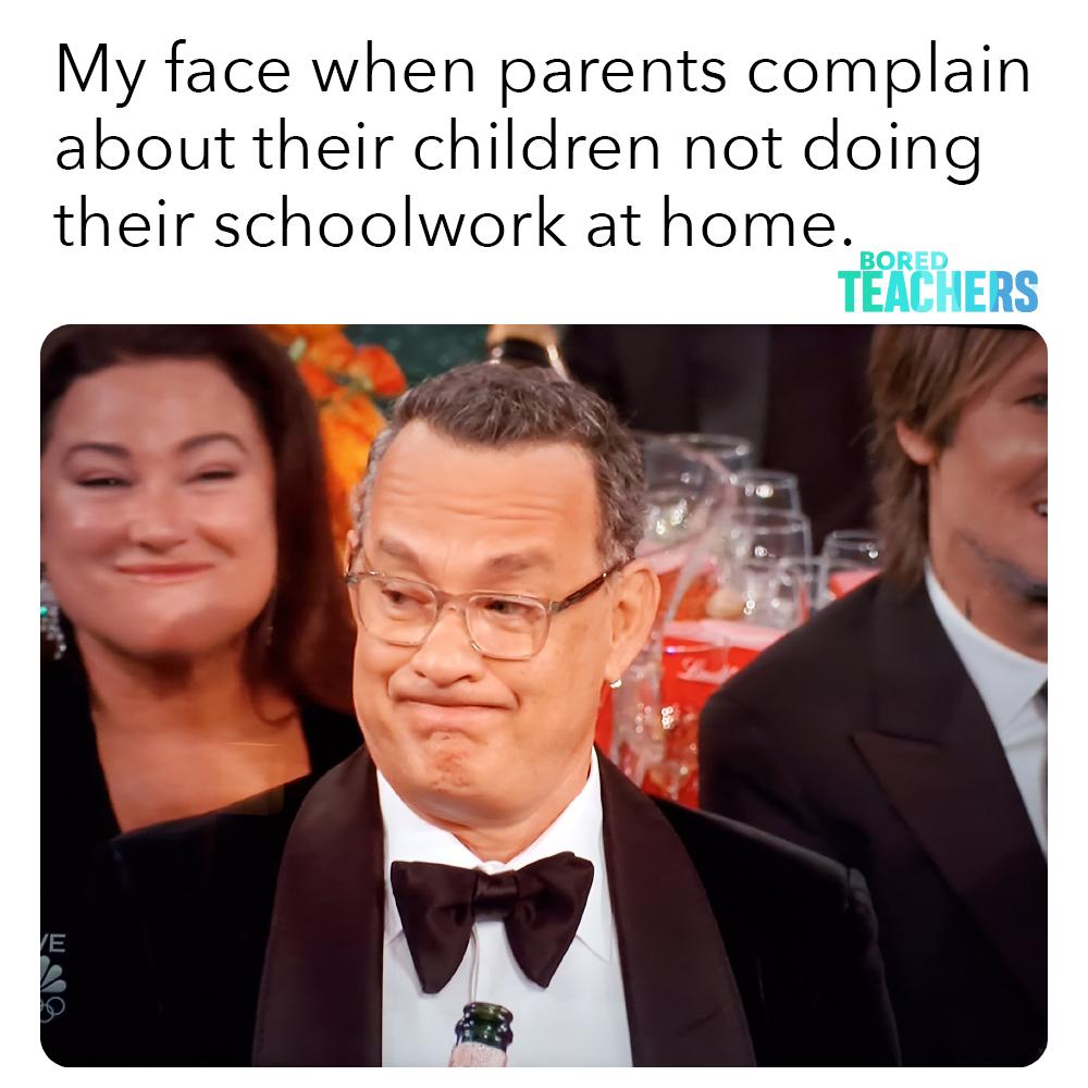 No Comment Teaching Humor Teacher Humor Teacher Memes