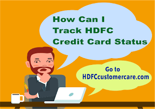 3666fb1c72bf6020aaf4652b4bb374f5 - Hdfc Credit Card Track By Application Number
