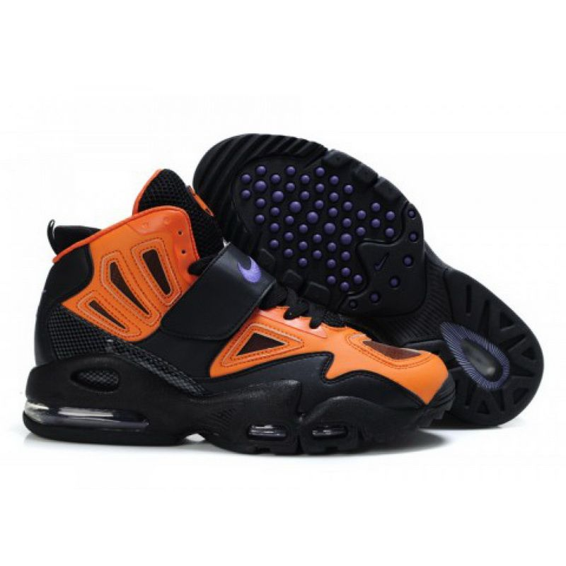 official photos d9aa2 7791b ... best nike air max express orange black d15004 9bd8b 3f490