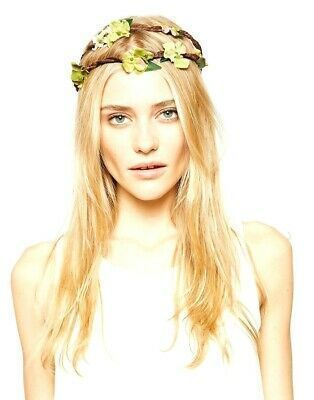 Blooming Flowers Head Wreath Crown Hair band Bride Headband Party Dolce Gabbana #fashion #clothing #shoes #accessories #womensaccessories #hairaccessories (ebay link) #flowerheadwreaths Blooming Flowers Head Wreath Crown Hair band Bride Headband Party Dolce Gabbana #fashion #clothing #shoes #accessories #womensaccessories #hairaccessories (ebay link) #flowerheadwreaths Blooming Flowers Head Wreath Crown Hair band Bride Headband Party Dolce Gabbana #fashion #clothing #shoes #accessories #womensac #flowerheadwreaths