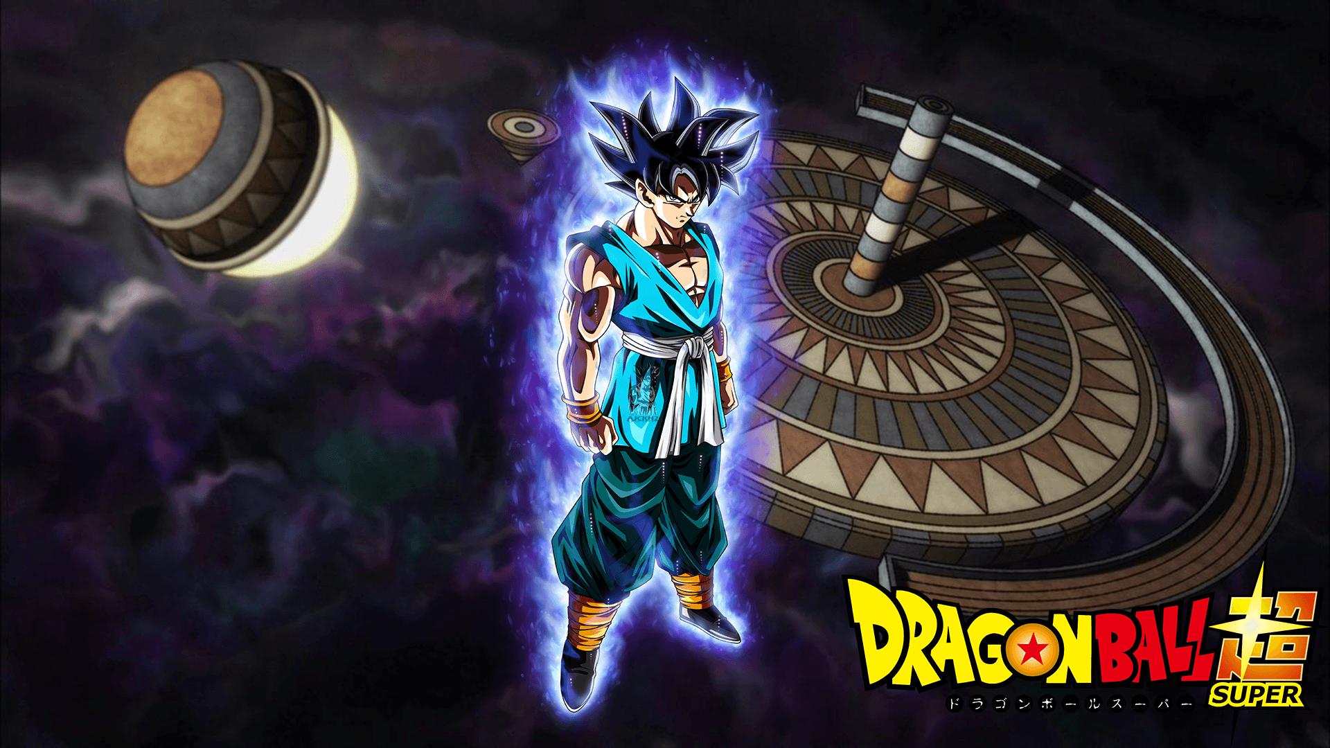 Ultra Instinct Goku Wallpapers Top Free Ultra Instinct Goku Backgrounds Wallpaperaccess Goku Ultra Instinct Goku Goku Wallpaper