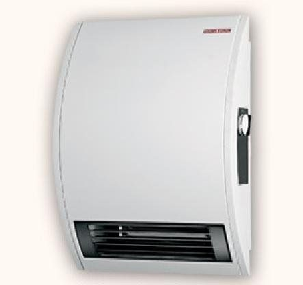 View The Stiebel Eltron Ck 15e 120 Volt Wall Mounted Electric Fan Heater With Built In Thermostat At Ventingpipe Com Bathroom Heater
