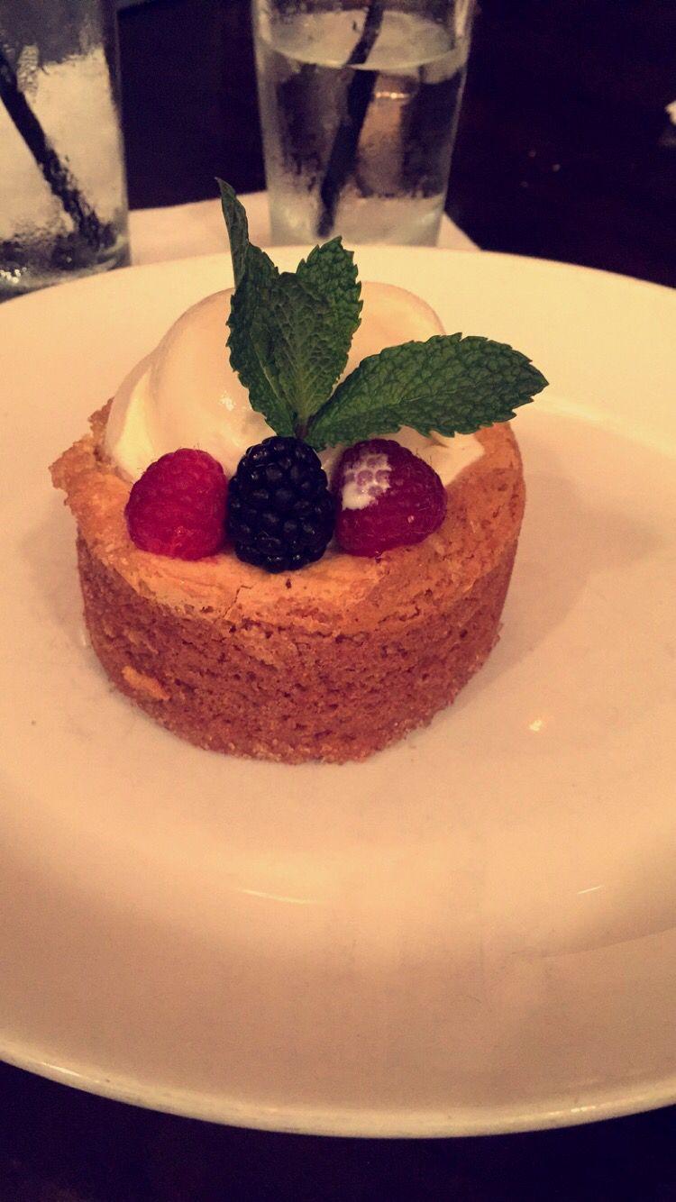 Butter cake from nicks laguna beach cake desserts food