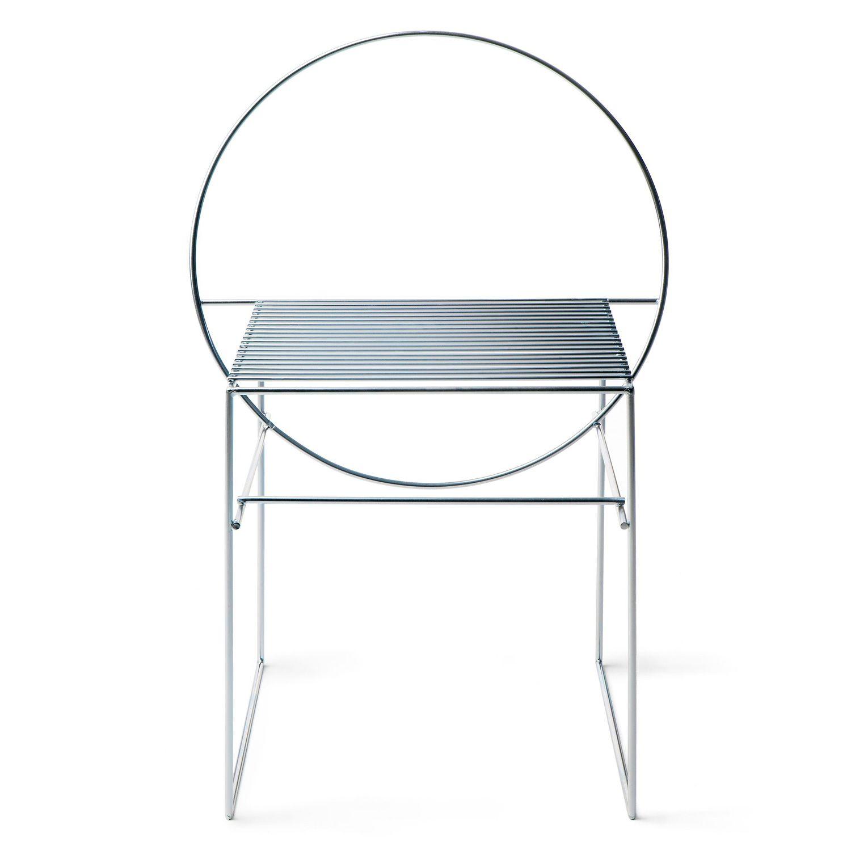 Modern Furniture Fair 2017 best in show: stockholm furniture fair 2017 | yellowtrace, aalto