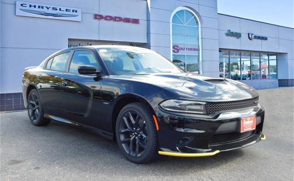 New 2019 Dodge Charger R T Rwd 2019 Dodge Charger Sxt Awd 2019 Dodge Charger Asanti Black Abl 20 Stock Sto Charger Srt Hellcat Dodge Charger Sxt Charger Rt