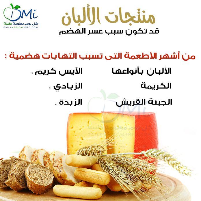 معلومة في صورة كل يوم معلومة طبية Vitamins Vitamin D Food