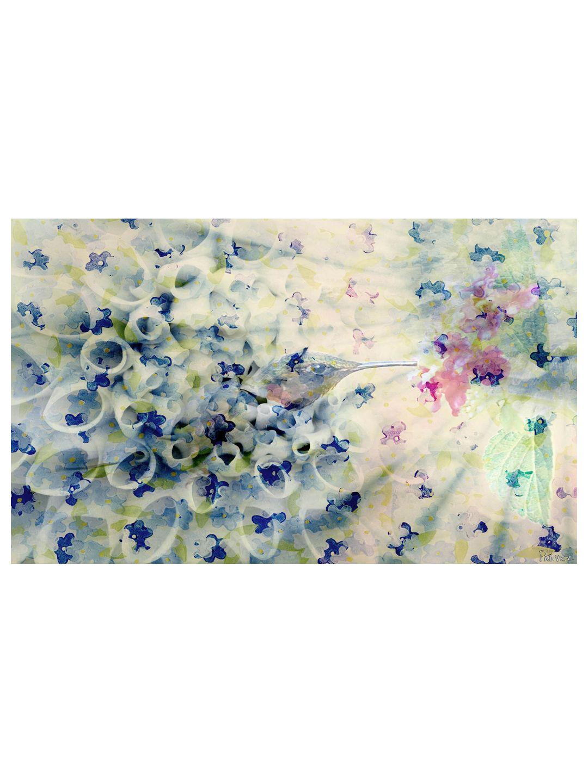 Humming canvas by parvez taj at gilt apt bedroom pinterest