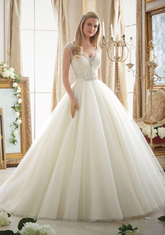 Gorgeous Wedding Dresses Spokane Wedding Dresses Pinterest