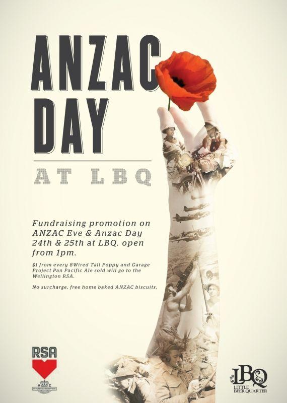 anzac design - Google Search | Anzac day, Anzac, Road signage