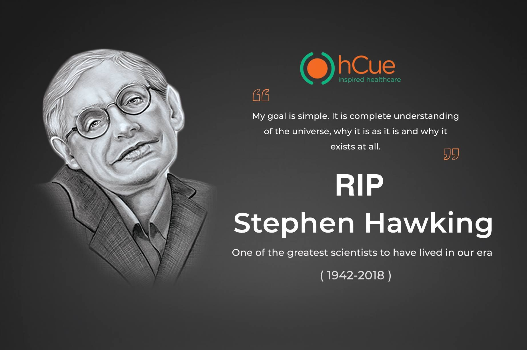 Great Scientist And An Extraordinary Man Whose Work And