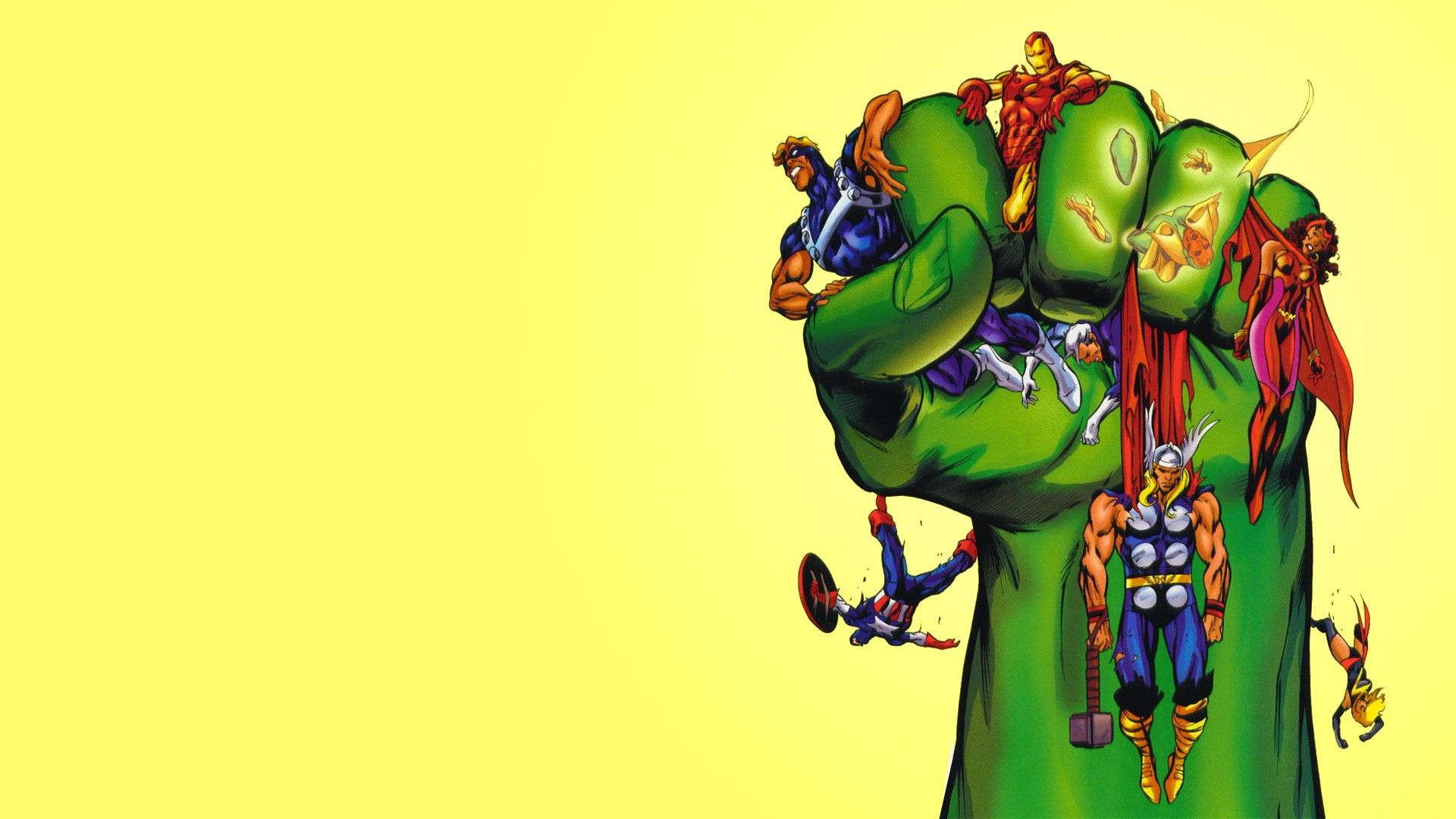 Funny Marvel Movies Wallpaper Picture 1620 Wallpaper Marvel Comics Hulk Marvel Comics Wallpaper Marvel Cartoons