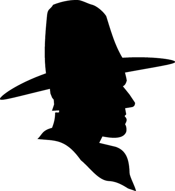 c284a12f1a3e7 Free Image on Pixabay - Cowboy