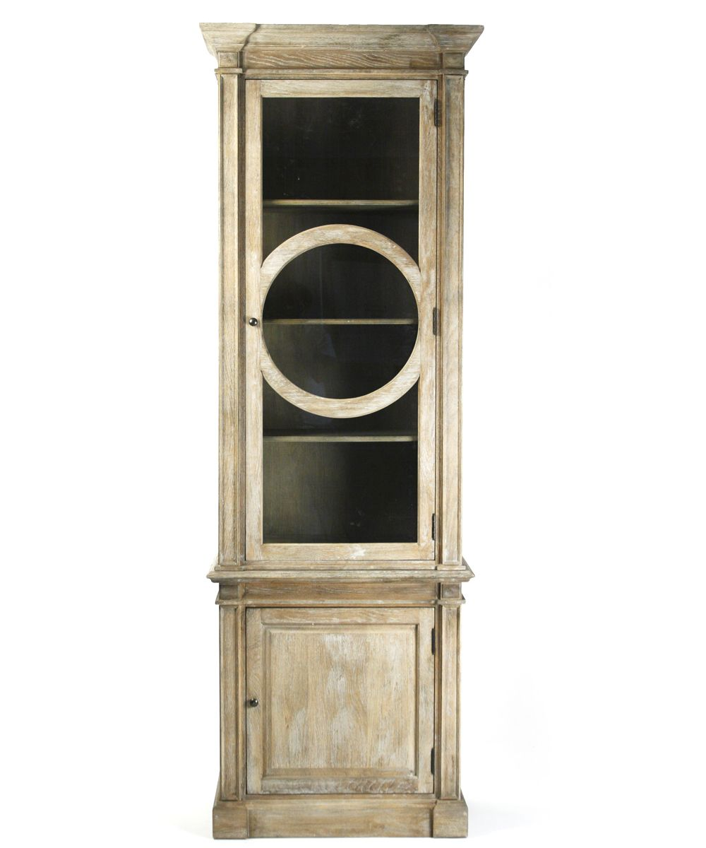Penelope Cabinet - FURNITURE - Cabinets and Bookcases