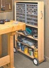 Photo of Super Garage Storage Workshop Organizing Ideas 58 Ideas