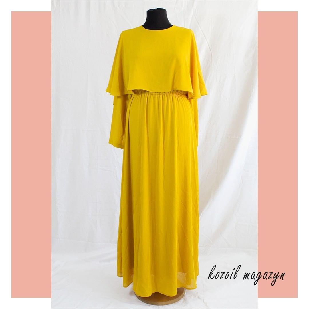 Pelerin Sari Tesettur Elbise Tesetturelbise Tesetturindirim Tesettur Fashion One Shoulder Dress Dresses